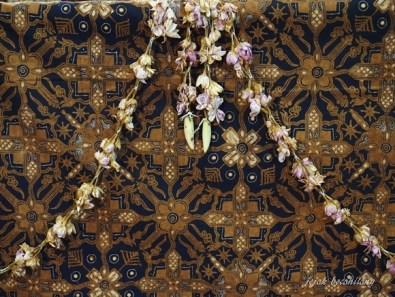 Batik Satriya Wibawa