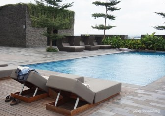 Largo Swimmng pool