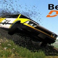 Cara Memainkan Game: BEAMNG DRIVE