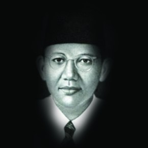 Mengenang KH Wahid Hasyim (1 Juni: 1914-2016)