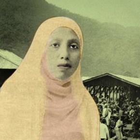 """Syaikhah Rahmah El-Yunusiah: Pendidik dan """"Ibu Kandung Perjuangan"""""""