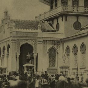 Tradisi Muslim Nusantara Menyanggah Syi'ah