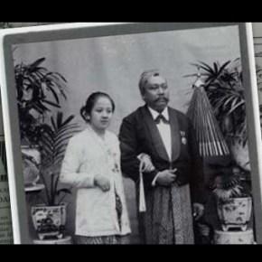 Kartini dan Pintu Masuk Feminisme di Indonesia