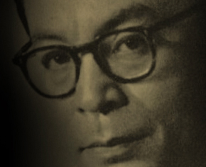 Bung Hatta dan 'Opsir Jepang': Sebuah Pertanyaan Sejarah