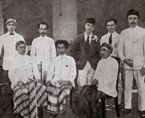 Perjuangan KH Achmad Dachlan: Membendung Arus Gerakan Kristenisasi dan Freemasonry