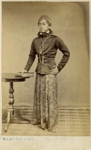 Raden Kartawinata, 1865. Sumber foto: KITLV Digital Media Library (http://media-kitlv.nl/all-media/indeling/detail/form/advanced/start/1?q_searchfield=moesa)
