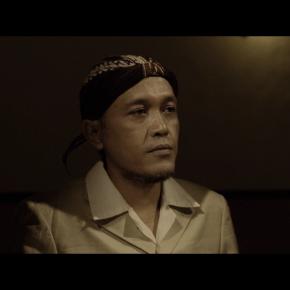 Muhammadiyah Multimedia Kine Klub Rilis Film Ki Bagus Hadikusumo