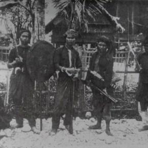 Berpuasa Sekaligus Berperang: Kisah Ulama Indonesia Mengusir Penjajah Belanda di Bulan Suci