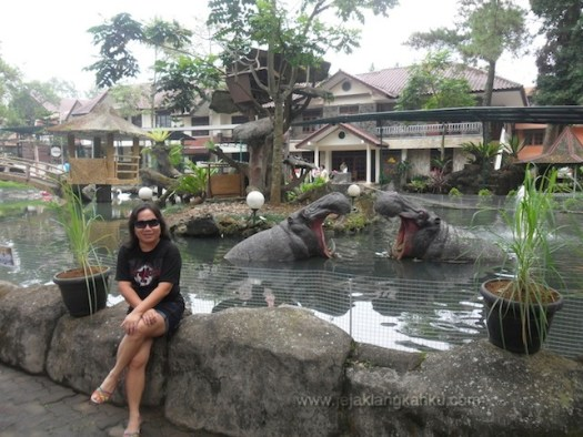 royal safari garden18