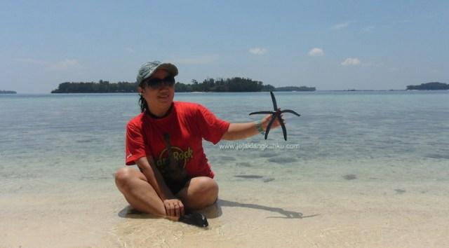 pulau panjang kepulauan seribu 9-1