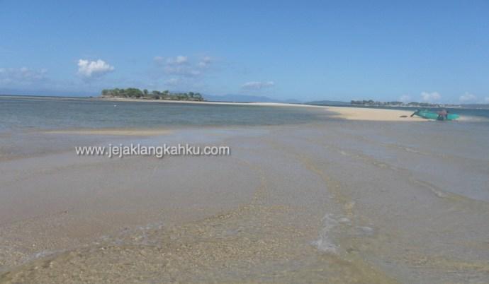 gili pasir lombok timur 5