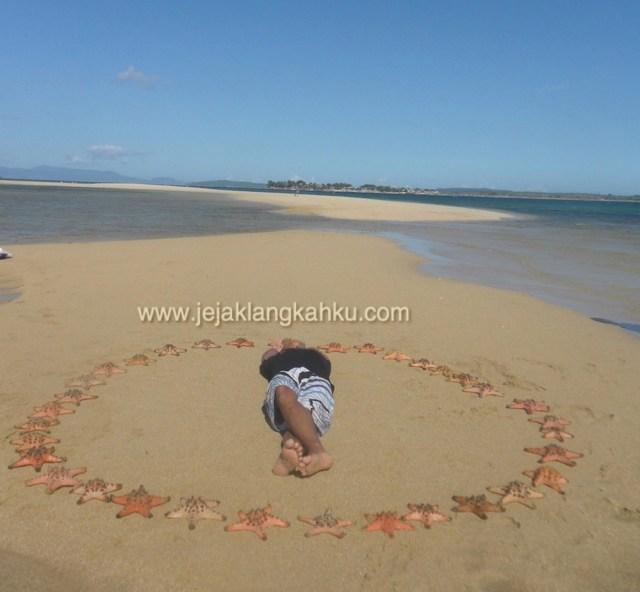 wisata lombok timur