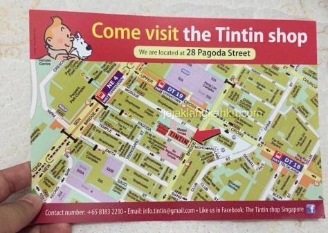 tintin shop singapore 9-1