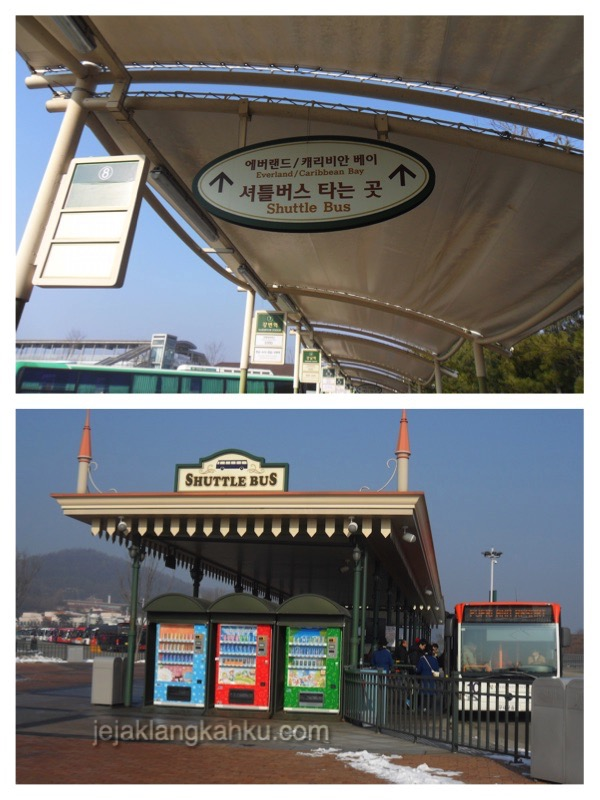 everland seoul south korea 2-1
