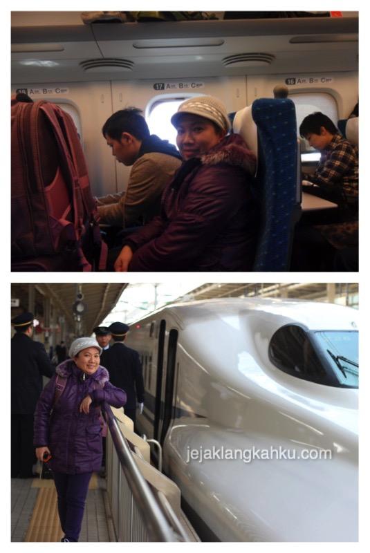 shinkansen japan 4-1