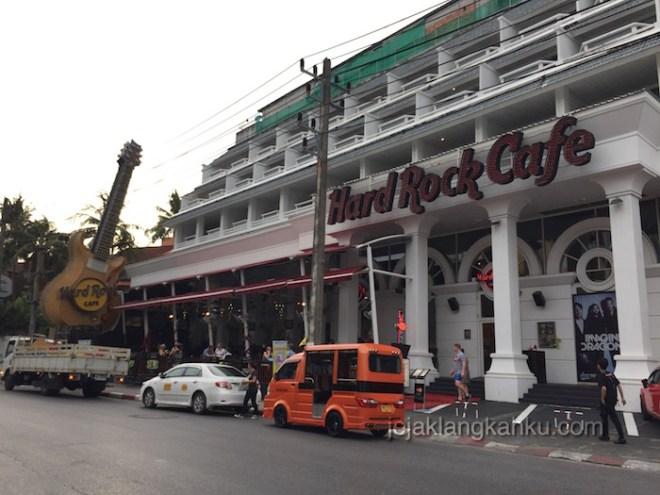 hard rock cafe phuket 6