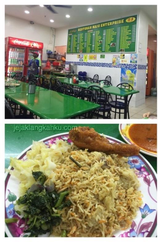 lunch in melaka terminal malaysia 6-1