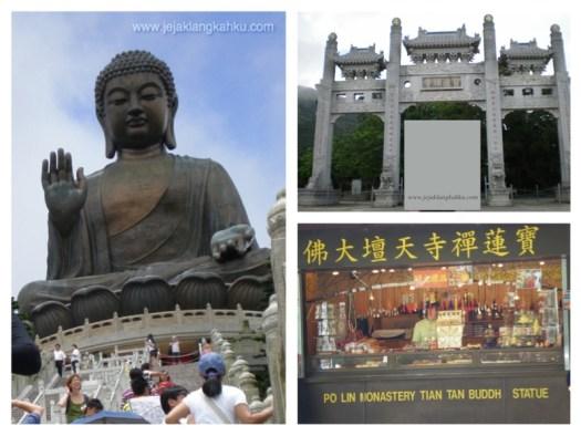 big budha hongkong 3