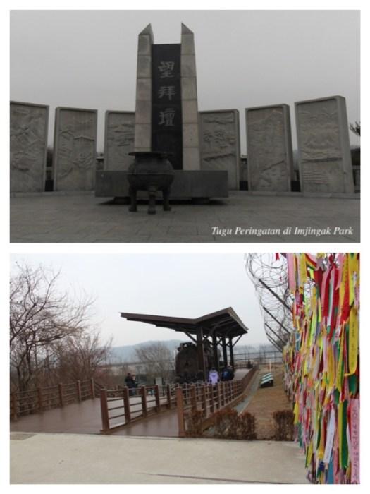 dmz south korea 3