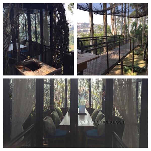 dusun bambu lembang bandung 4