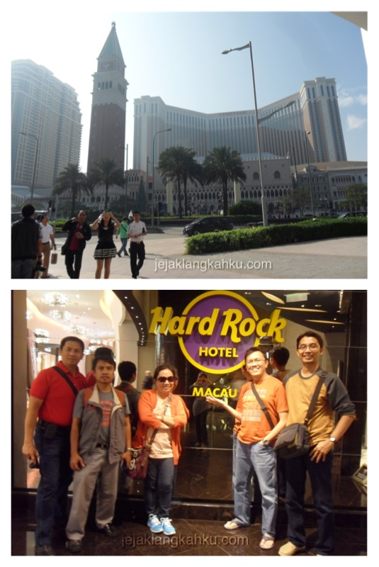hard rock hotel shop macau 2