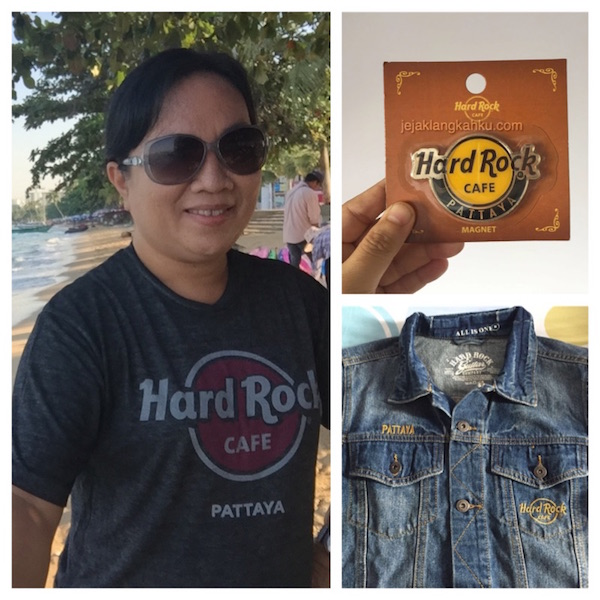 hard rock shop pattaya 9