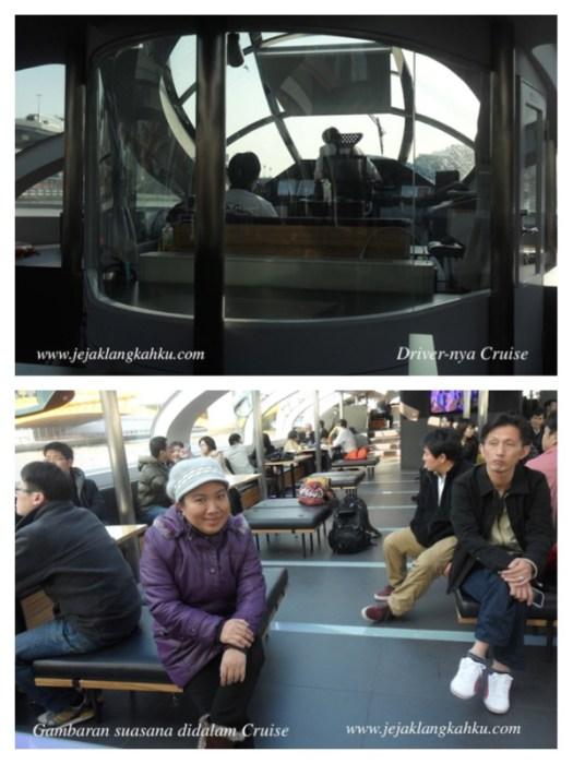 hotaluna cruise odaiba tokyo 1