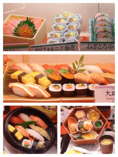 kapabashi kitchen town tokyo 9