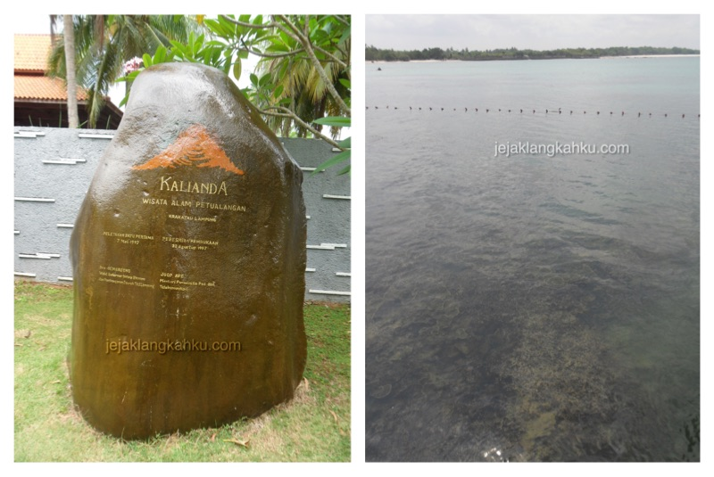 grand elty krakatoa lampung 2