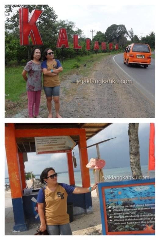 grand elty krakatoa lampung 3