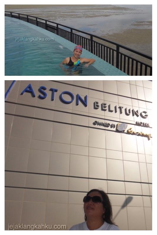 hotel aston belitung4