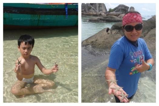 pulau burung mandi belitung2