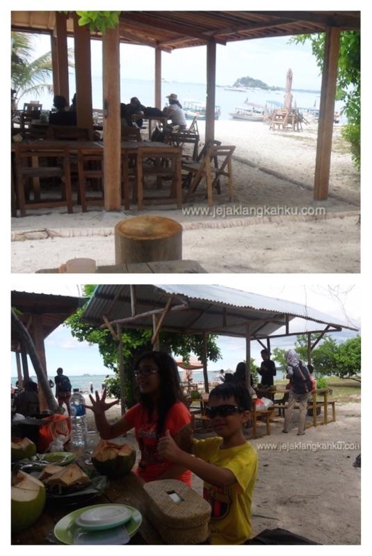pulau kepayang belitung b