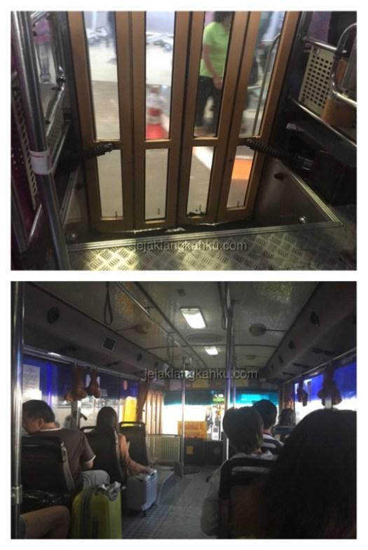 bus-dari-don-mueang-ke-pattaya-2