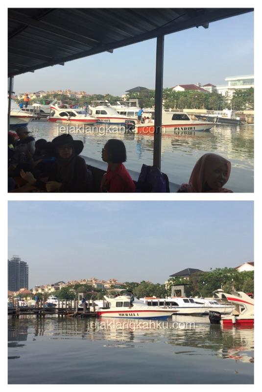 speedboat-ke-pulau-seribu-2