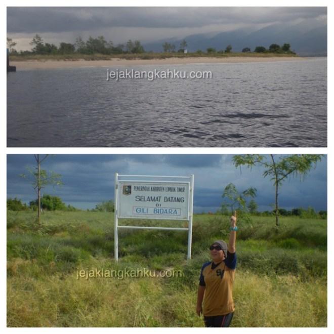 gili-bidara-lombok-timur
