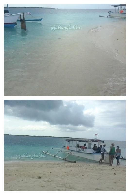 gili-kapal-lombok-4