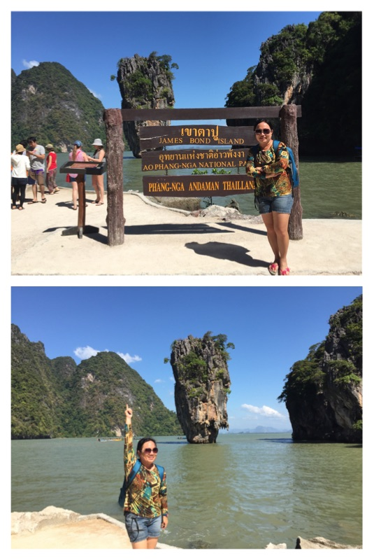 james-bond-island-phuket-4