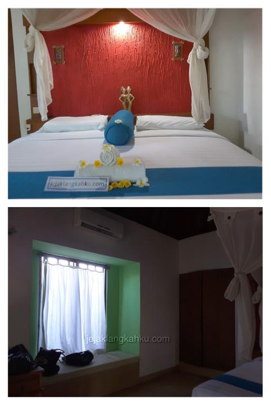kamar-hotel-tanis-nusa-lembongan