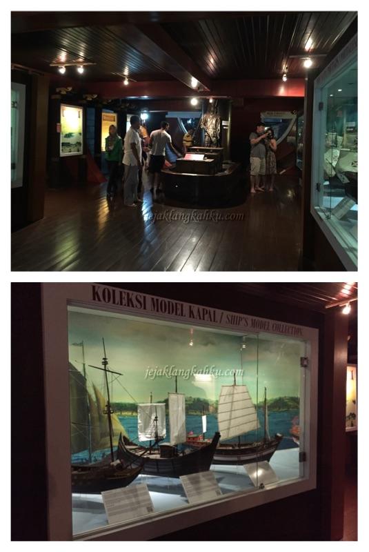 museum-samudera-melaka-5
