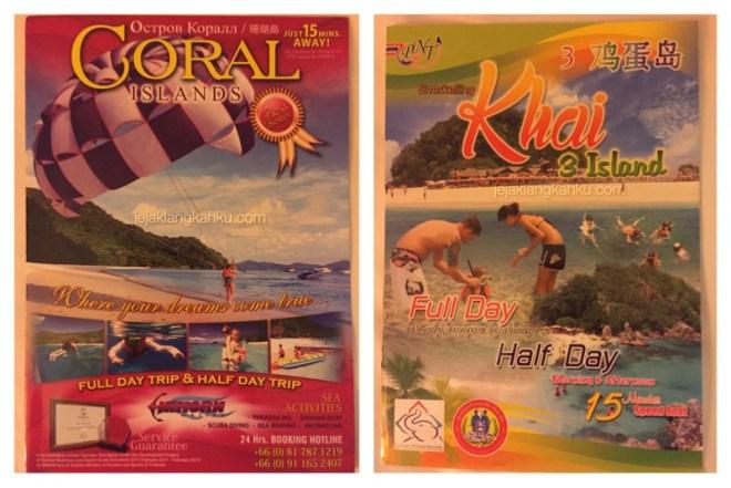 phuket-city-tour-3