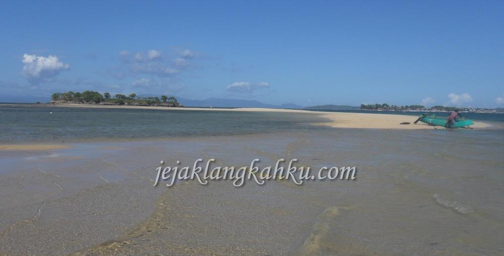 gili-kere-lombok-1
