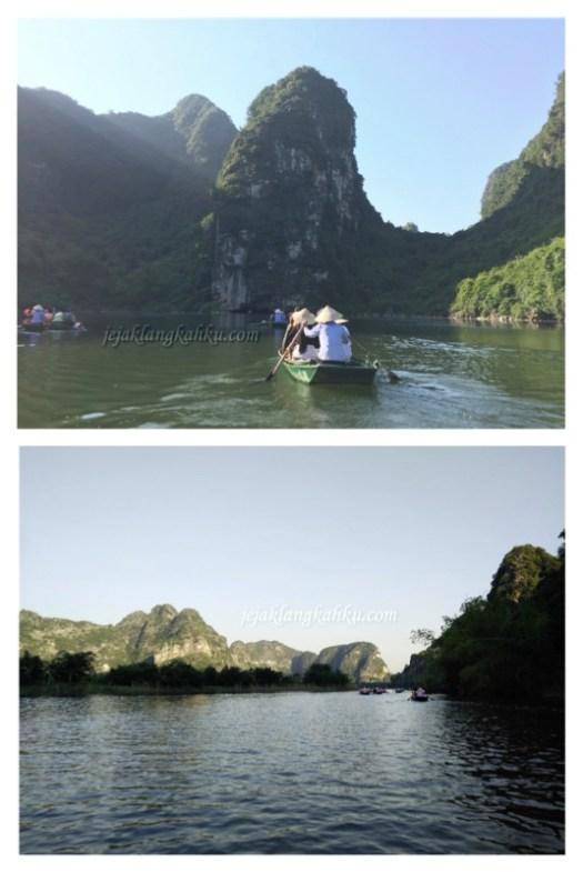 ben-thuyen-vietnam-1