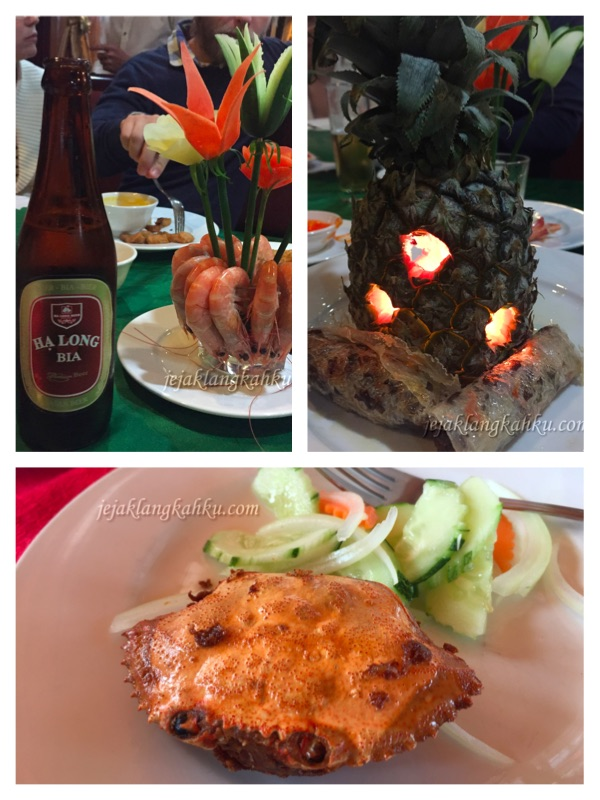 golden-lotus-cruise-dinner-halong-bay