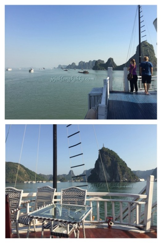golden-lotus-cruise-halong-bay-2