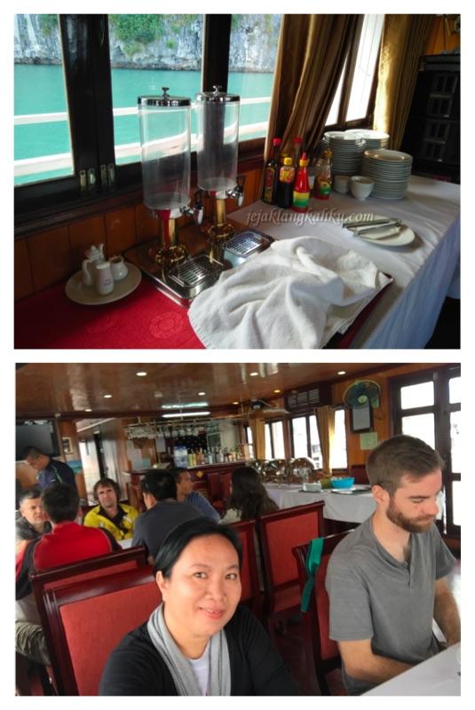 golden-lotus-cruise-restaurant-halong-bay
