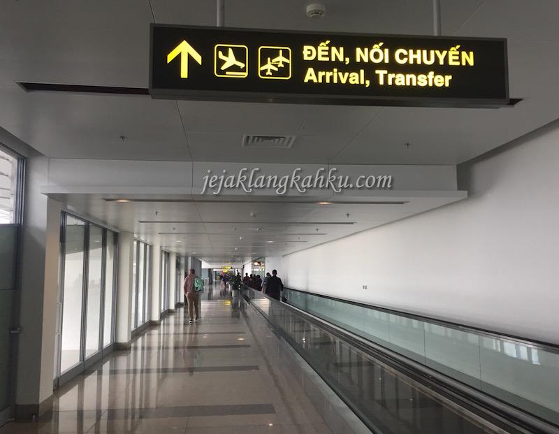 hanoi-airport-vietnam-1