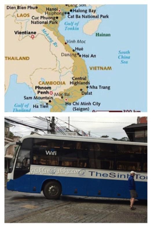 solo-traveling-vietnam-3