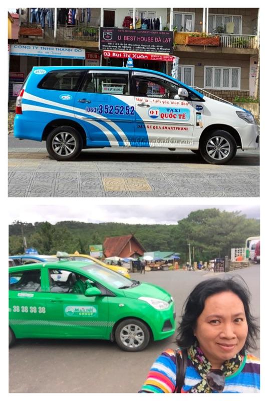 vietnam-taxi-4