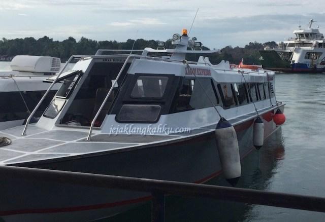 speedboat-ke-tanjung-uban-1